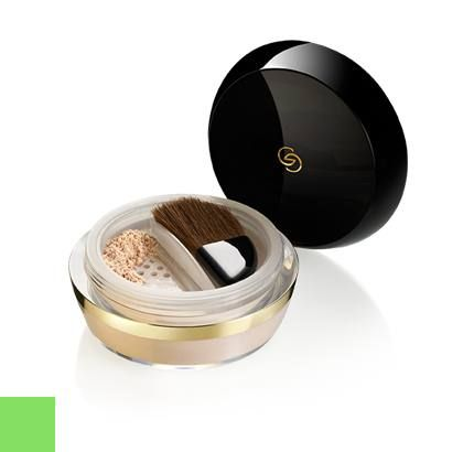Puder pyłkowy Giordani Gold Invisible Touch 30556