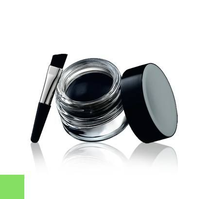 Tusz do kresek w żelu Oriflame Beauty Studio Artist 26531