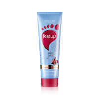 Feet Up Cherry Delights krem do stóp z katalogu oriflame