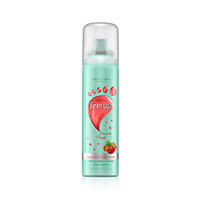 Feet Up Summer Fresh spray do stóp z katalogu oriflame